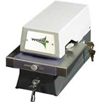 Widmer S-3 Check Signer Stamp