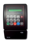 Time America TA100 LITE with TA715 System Package