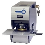 SecureSeal-70 Electric Embossing Machine