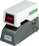 Widmer T-LED-3  Automatic Time Stamp with Digital Time Display