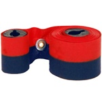 "Simplex TCF-5 (1 1/4"") (2 Color) Ribbon"