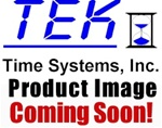 WTV Linux Master Clock Software & Ethernet System