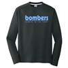 Bombers Always in the Fight Performance Fleece