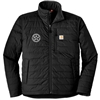 Bomber Fastpitch Carhartt Gilliam Jacket