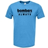 Bomber Carolina Bombers Always
