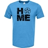 Bombers Carolina Home Tee
