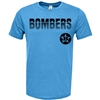 Bombers Carolina Triblend