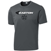 Bomber Easton Charcoal Dryfit