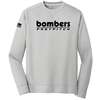 Bombers Fastpitch Performance Fleece
