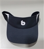 BF-Visor-Black Retro