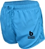 Bombers Fastpitch Carolina Ladies Shorts