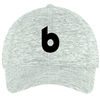 Bombers Retro Heather Cap