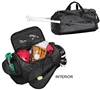 Easton 310-D Duffle Bag
