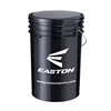 Easton Coaches Bucket