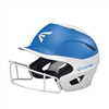 Easton Prowess Helmet 2 tone