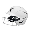 Easton Prowess Helmet