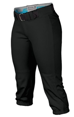 Easton Prowess Pant