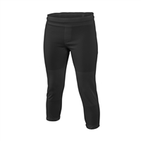 Easton Zone Pant