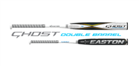 Easton Ghost 2020 Dual Stamp