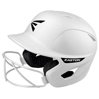 Easton Ghost Matte Helmet