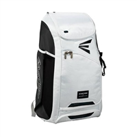 Jen Schro Catcher's Backpack