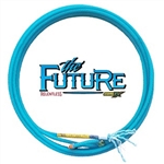 Relentless The FUTURE Heel Rope