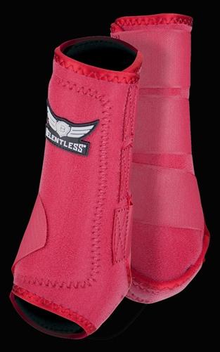Relentless All Around Sport Boots