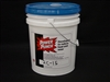 2C15 5 Gallon Bucket of 2 Cycle Additive