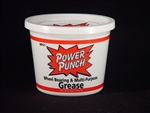 MPG1 Waterproof EP Grease in 1 lb Tub