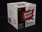 PA300 Case- 4 Gallon Jugs of Power Punch Oil Additive