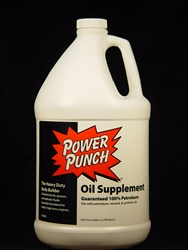 PA300 Oil Supplement Gallon