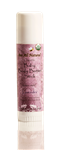 Organic Baby Body Butter Stick (lavender)