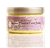 Organic Intense Hand & Foot Salve  (lavender ~ tea tree)