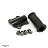Puch Moped Swing Arm Mount Kit
