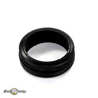 Puch Moped Speedometer Rubber Insert