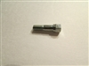NOS Vespa Moped Carburetor Clamp Bolt
