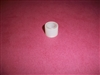NOS Vespa Moped Dellorto Carb Reducer Bushing