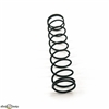 Puch Moped Bing Carburetor Throttle Thrust Spring
