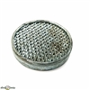 Puch Moped Air Cleaner Filter