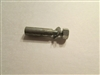 NOS Vespa Moped Pedal Crank Cotter Pin 9mm