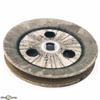 Vespa Ciao Moped Rear Drive Pulley