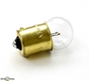 New Moped 10 watt 6 volt brake light bulb