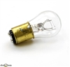 New Moped Taillight Bulb 6v 5/15watt