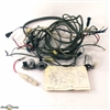 Vespa Ciao Moped Wiring Harness