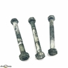 Pinto Moped Engine Mounting Bolts