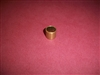 NOS Vespa Moped Small End Bushing