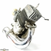 Motobecane Cady Moped Engine
