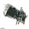 Motobecane AV7 50V Moped Engine