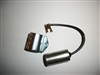 Moped Universal Ignition Condenser