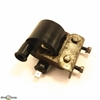Vespa Moped HT Secondary Ignition Coil